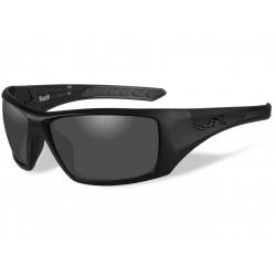 Okulary polaryzacyjne Nash