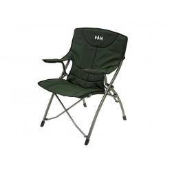 Fotel składany DLX