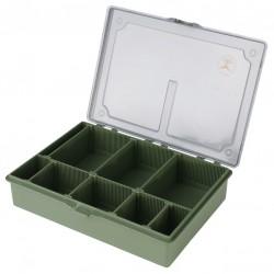 Pudełko karpiowe UAC-CA002