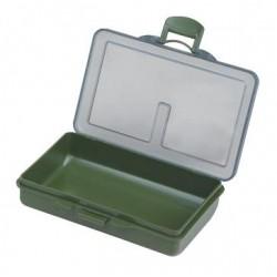 Pudełko do zestawu karpiowego UAC-CA00-1