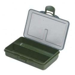 Pudełko do zestawu karpiowego UAC-CA00-2