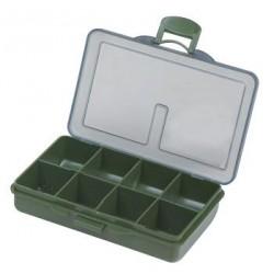 Pudełko do zestawu karpiowego UAC-CA00-8