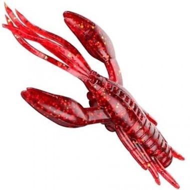 Przynęta Cray Fish