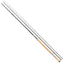 Wędka XT-PRO NG Royal Salmon Fly