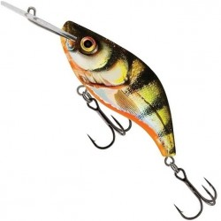 Wobler Sparky Shad