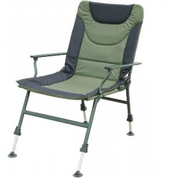 Fotel Comfort Carp nr 1