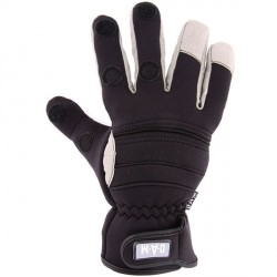 Rękawice neoprenowe Amara