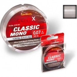 Żyłka Cenex Classic