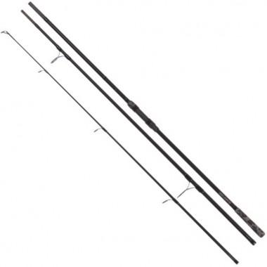 Wędka C1a Carp Rod 3sec Prologic
