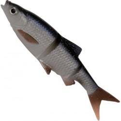 Przynęty LB Roach Swim N Jerk