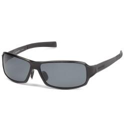 Okulary polaryzacyjne SP 10004A