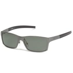 Okulary polaryzacyjne SP 10001B