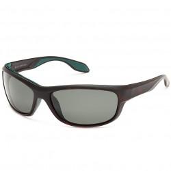Okulary polaryzacyjne FL 20030D
