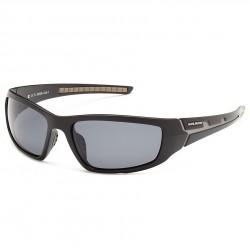 Okulary polaryzacyjne FL 20026A
