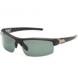 Okulary polaryzacyjne FL 20007D
