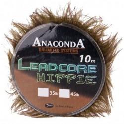 Kamuflaż Leadcore Hippie 10m