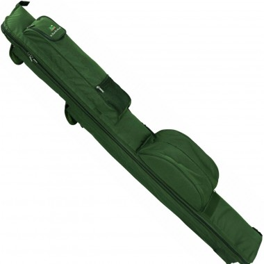 Pokrowiec Eco Double Rod Sleeve Anaconda