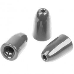 Ciężarki Jaws Tungsten Bullet