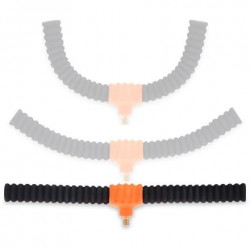 Elastyczna podpórka pod wędkę MS Range