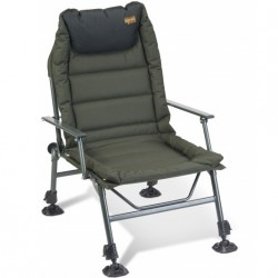 Fotel Magist Chair
