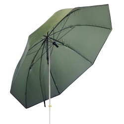 Parasol Solid Nubrolly