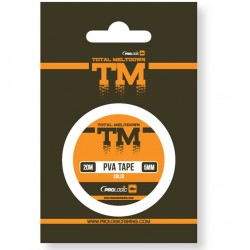 Taśma TM PVA Solid Tape