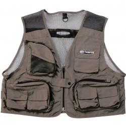 Kamizelka Mesh Lite Fly Vest