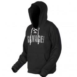 Bluza Simply Savage Hoodie Pullover