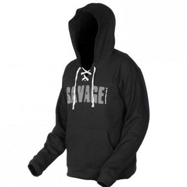 Bluza Simply Savage Hoodie Pullover Savagear