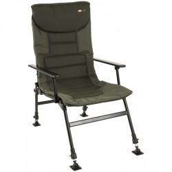 Fotel Defender Hi-Recliner Armchair