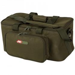 Torba Defender Large Cooler Bag