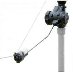 Sygnalizator mechaniczny WASP