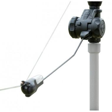 Sygnalizator mechaniczny WASP NASH