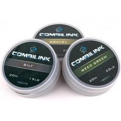 Plecionka Combi-Link