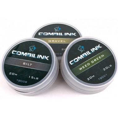 Plecionka Combi-Link NASH