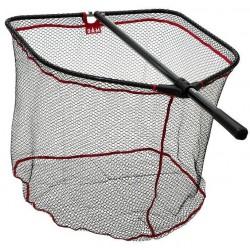 Podbierak skłądany Foldable Big Fish Net