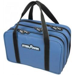 Torba na przynęty Repellent Lure Bag