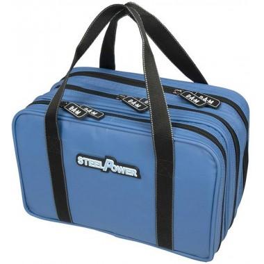 Torba na przynęty Repellent Lure Bag DAM
