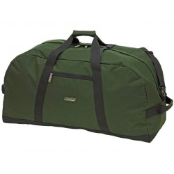 Torba Transporter Carry-All
