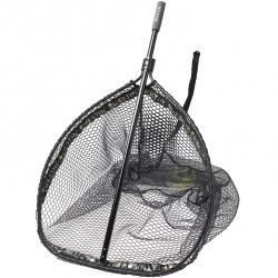 Podbierak W3 CR Landing Net