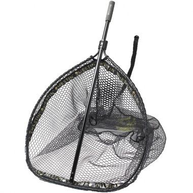 Podbierak W3 CR Landing Net Westin