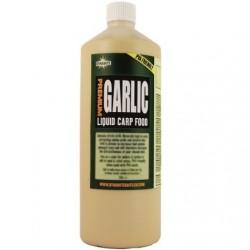Liquid Carp