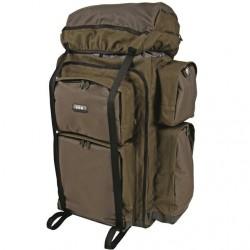 Plecak wędkarski