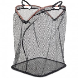 Siatka do ważenia Foldable Weight NEt