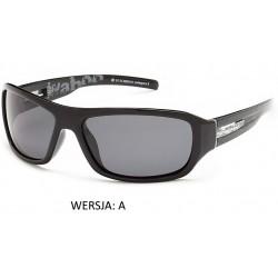 Okulary polaryzacyjne FL20034