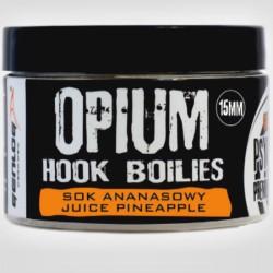 Kulki haczykowe Opium Hook