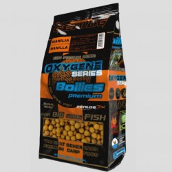 Kulki zanętowe Groundbaits Oxygen