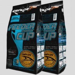 Zanęta Feeder Master Cup