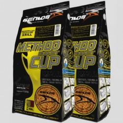 Zanęta Method Master Cup