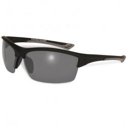 Okulary Daytona 1 Grey